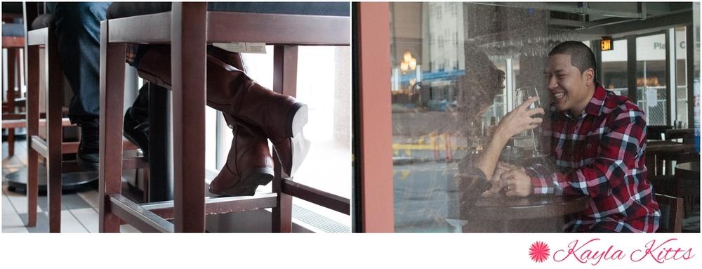 albuquerque engagement photographer-downtown albuquerque-hyatt albuquerque-new mexico engagement photographer-albquerque photography-albuquerque photographer