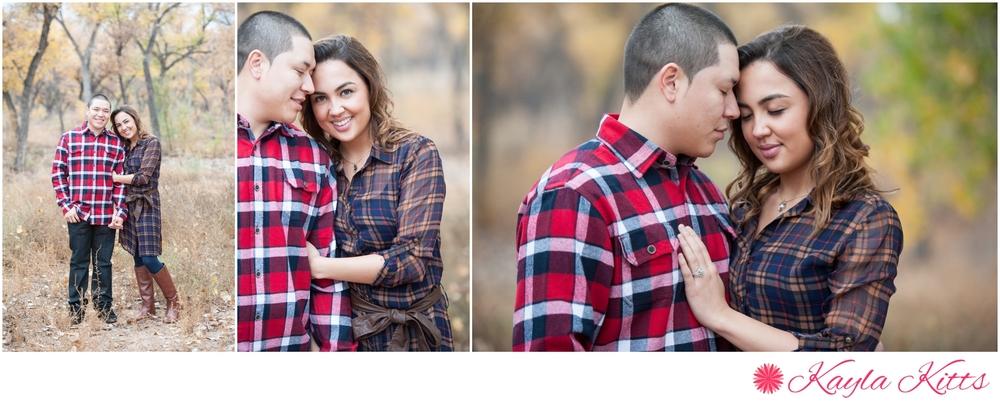 albuquerque engagement photographer-downtown albuquerque-new mexico wedding photographer-new mexico engagement photographer-albquerque photography-albuquerque photographer