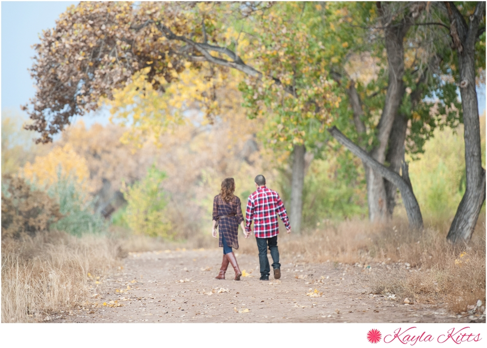albuquerque engagement photographer-downtown albuquerque-new mexico wedding photographer-new mexico engagement photographer-albquerque photography-albuquerque photographer
