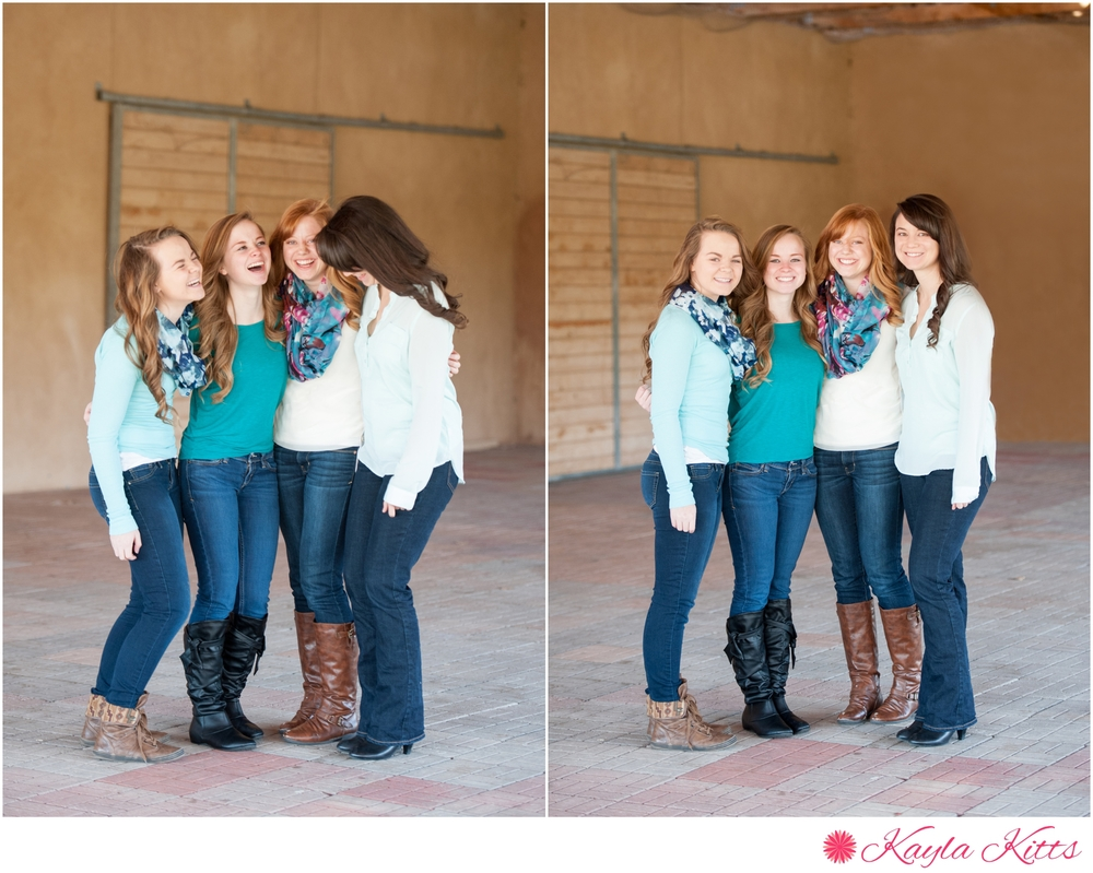 kayla kitts photography - baca family 2014-017.jpg