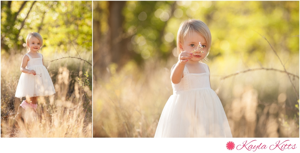 albuquerque photographer, albuquerque photography, albuquerque family photography, new mexico family photography, albuquerque family photographer, fort collins family photographer