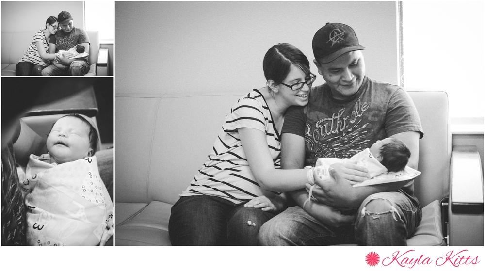albuquerque photographer, newborn photography, albuquerque newborn photographer, lovelace hospital, albuquerque family photographer