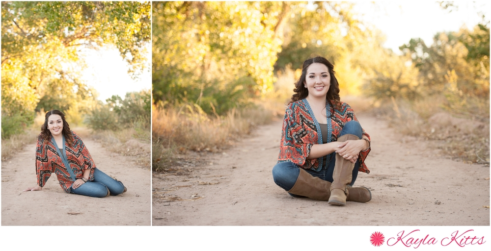 albuquerque photographer, albuquerque photographers, albuquerque senior photographers, fort collins photographers, fort collins senior photographer, denver photographer, denver senior photographers
