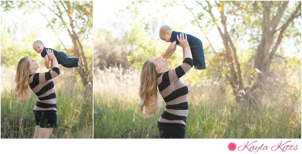 kaylakittsphotography - family_0003.jpg