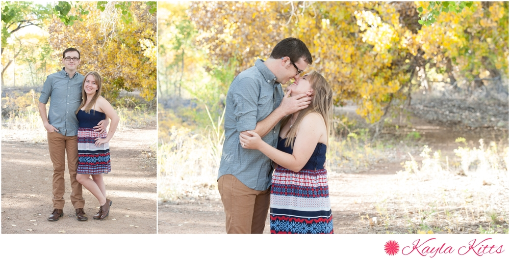 albuquerque photographer,albuquerque engagement photographer, albuquerque wedding photographer, albuquerque photographers,albuquerque wedding photographers, el monte sagrado, taos wedding photographer