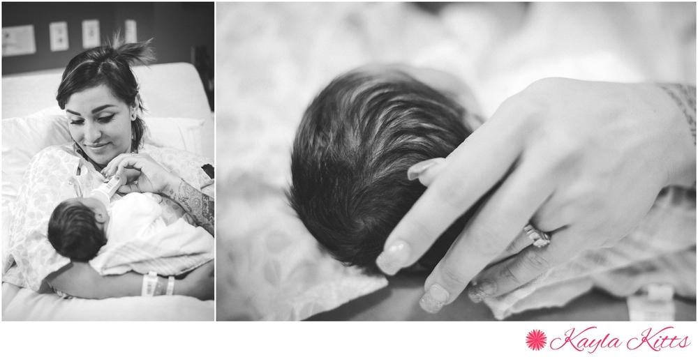 albuquerque photographer, albuquerque newborn photographer, albuquerque family photographer, newborn photos, albuquerque family pictures, presbyterian, presbyterian pictures, presbyterian births