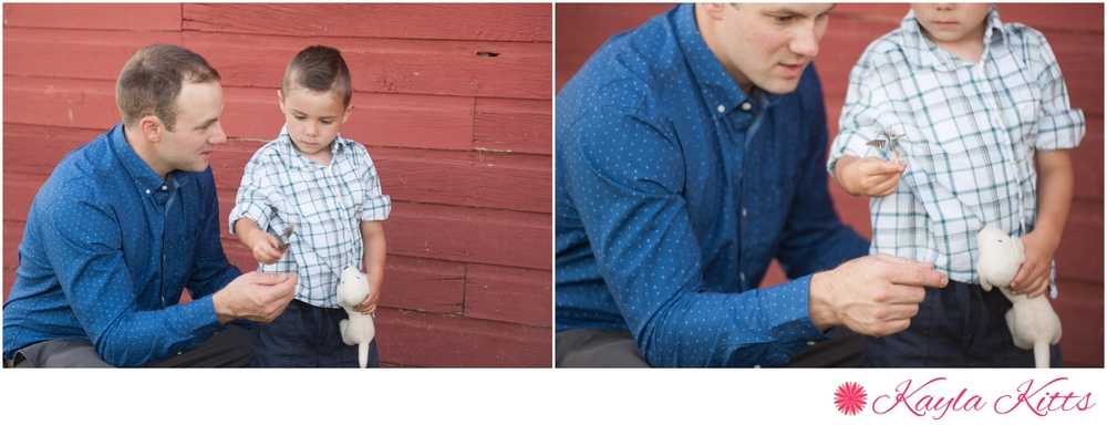 fort-collins-colorado-family-photo-session-new-mexico-albuquerque-family-photographer