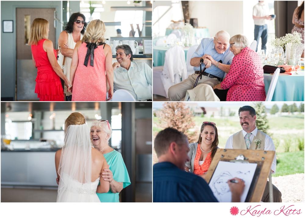 fort collins wedding photographer-windsong estate-windsong event center-brunch wedding-bronco wedding-albuquerque wedding photographer-denver wedding photographer