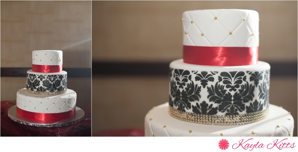 kayla kitts photography - perfect wedding guide - client appreciation party - albuqueruqe marriott_0003.jpg