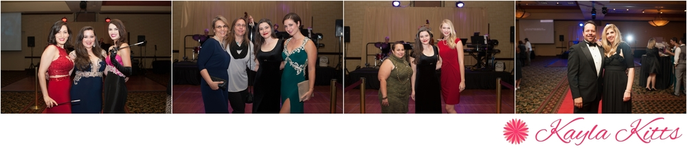 kayla kitts photography - perfect wedding guide - client appreciation party - albuqueruqe marriott_0008.jpg