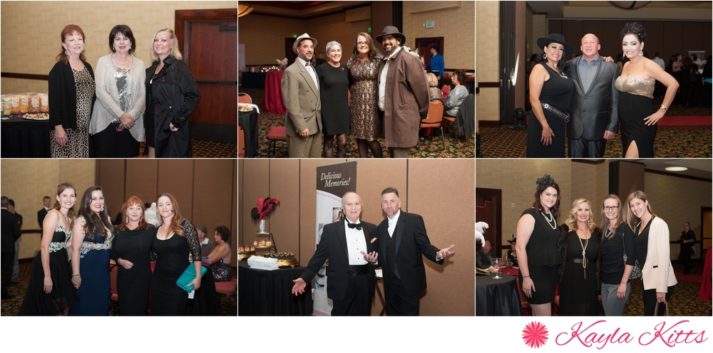 kayla kitts photography - perfect wedding guide - client appreciation party - albuqueruqe marriott_0007.jpg