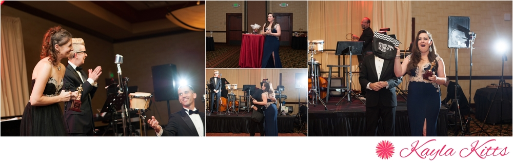 kayla kitts photography - perfect wedding guide - client appreciation party - albuqueruqe marriott_0009.jpg