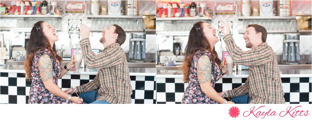 kayla kitts photography - ric and julian - engagement - albuquerque wedding photographer_0021.jpg