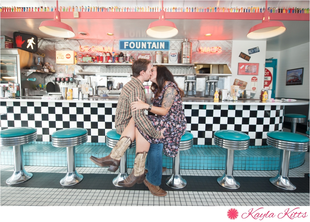 kayla kitts photography - ric and julian - engagement - albuquerque wedding photographer_0022.jpg