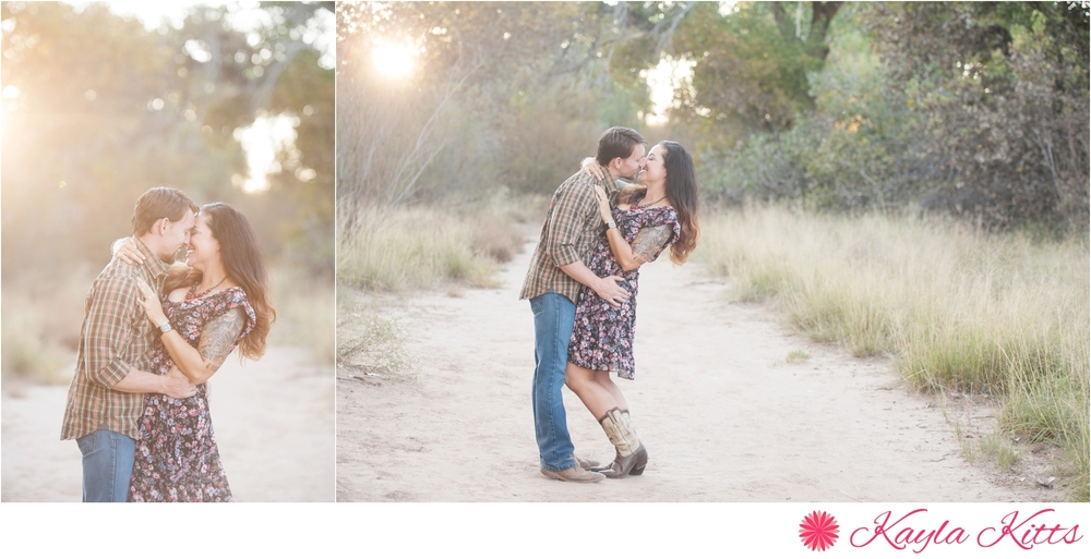 kayla kitts photography - ric and julian - engagement - albuquerque wedding photographer_0028.jpg