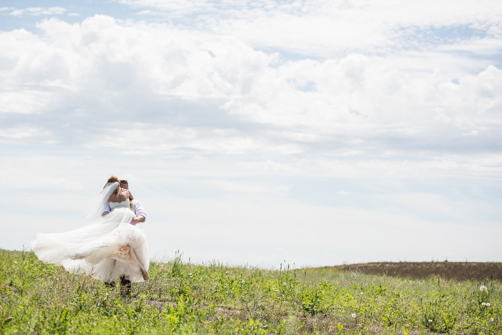 0310_kayla kitts photography - mr and mrs pederson-518.jpg