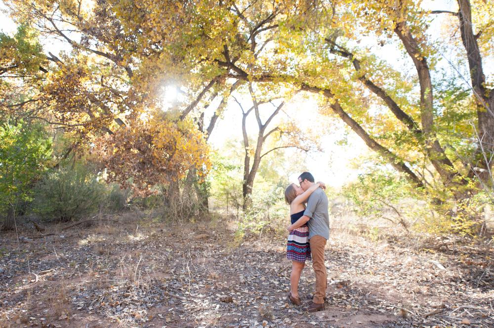 kayla kitts photography | Tyler & Nadine | Engagement -032.jpg