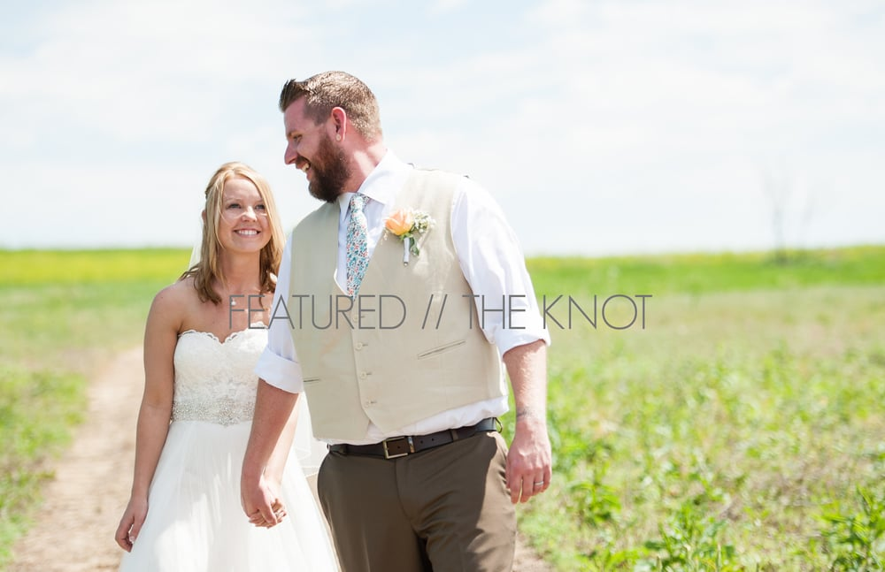 featured-theknot.jpg