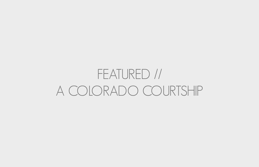 featured-a colorado courtship.jpg