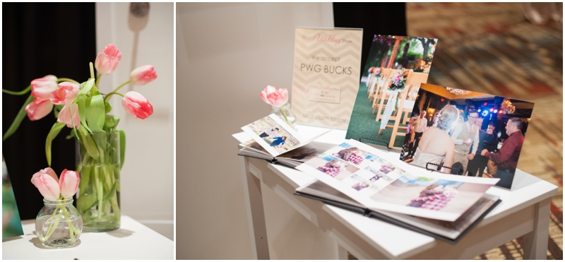 kayla kitts photography - albuquerque wedding photographer - bridal show - perfect wedding guide - diamond dash_0005.jpg