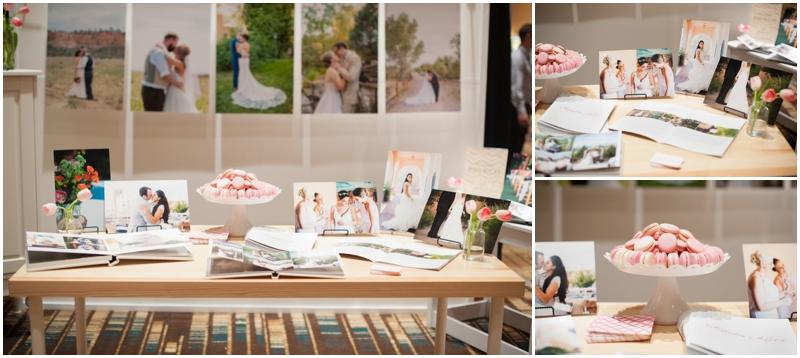 kayla kitts photography - albuquerque wedding photographer - bridal show - perfect wedding guide - diamond dash_0004.jpg