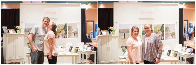 kayla kitts photography - albuquerque wedding photographer - bridal show - perfect wedding guide - diamond dash_0009.jpg