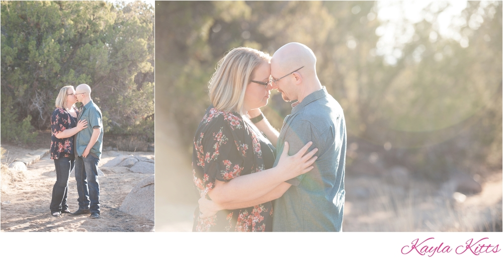 kayla kitts photography - britt and drew - albuquerque wedding photographer_0001.jpg