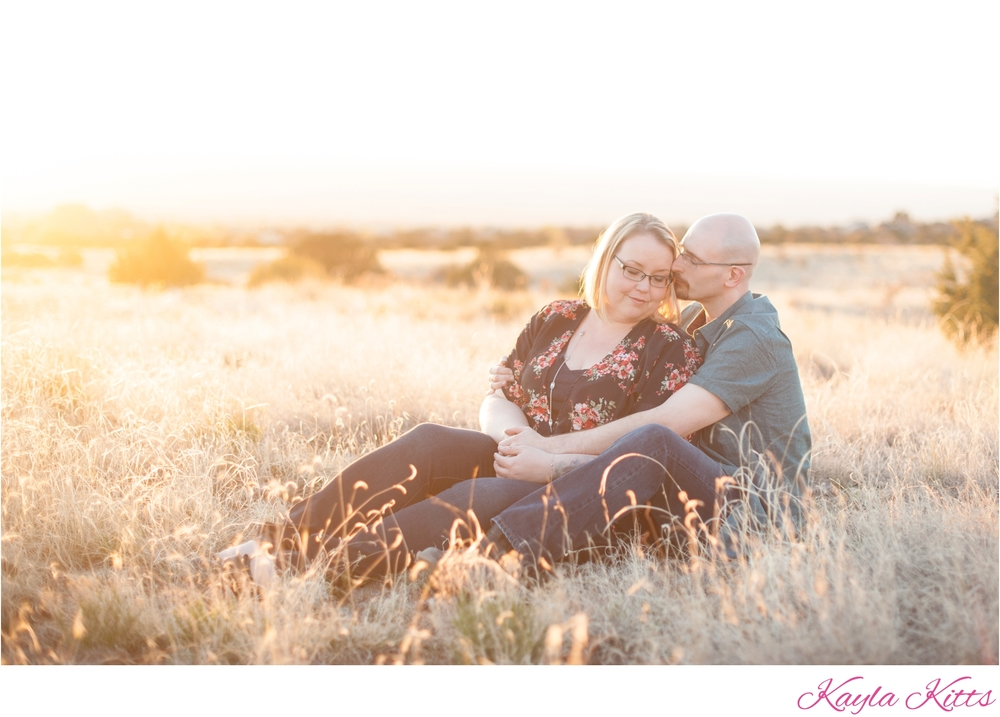 kayla kitts photography - britt and drew - albuquerque wedding photographer_0005.jpg