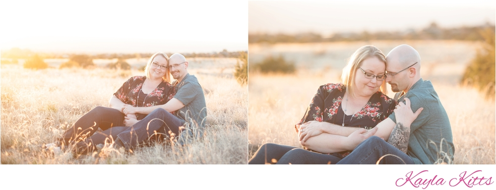 kayla kitts photography - britt and drew - albuquerque wedding photographer_0006.jpg