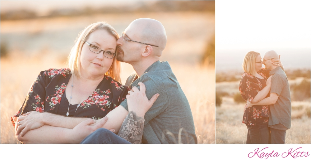 kayla kitts photography - britt and drew - albuquerque wedding photographer_0007.jpg