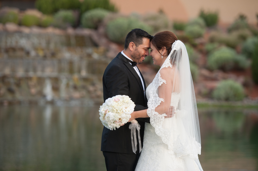 kayla kitts photography - sandia casino wedding-25.jpg