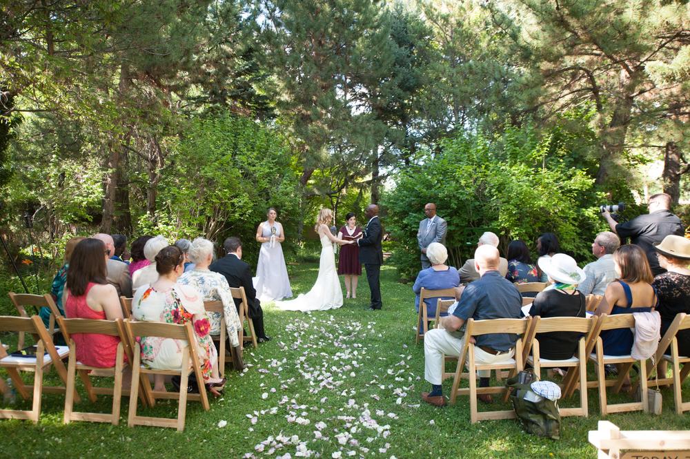 kayla kitts photography - los plobanos wedding -22.jpg