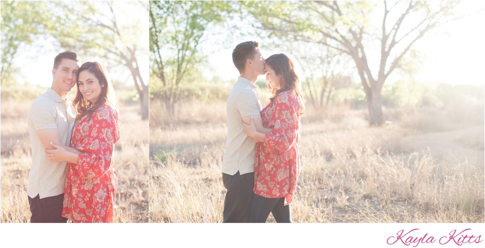 kayla kitts photography - albuquerque wedding photographer - albuquerque wedding - engagement outfits - albuquerque bosque_0010.jpg