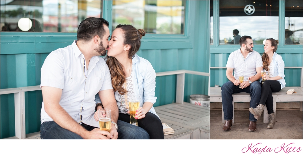 kayla kitts photography - albuquerque wedding photographer - green jeans - brewery engagement session - old town - destination wedding - cabo wedding photographer - santa fe brewery_0002.jpg