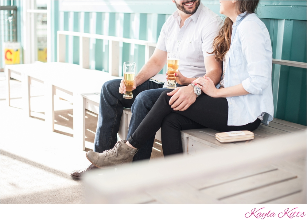 kayla kitts photography - albuquerque wedding photographer - green jeans - brewery engagement session - old town - destination wedding - cabo wedding photographer - santa fe brewery_0004.jpg
