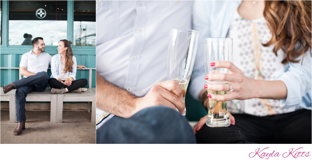 kayla kitts photography - albuquerque wedding photographer - green jeans - brewery engagement session - old town - destination wedding - cabo wedding photographer - santa fe brewery_0005.jpg