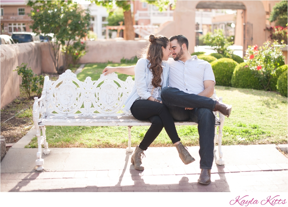 kayla kitts photography - albuquerque wedding photographer - green jeans - brewery engagement session - old town - destination wedding - cabo wedding photographer - santa fe brewery_0010.jpg