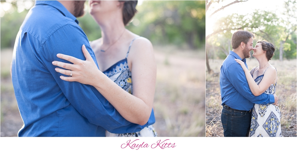 kayla kitts photography - albuquerque wedding photographer - albuquerque engagement photographer - nm wedding - nature pointe - nature pointe wedding - albuquerque photographer - albuquerque bosque - albuquerque bosque engagement_0005.jpg