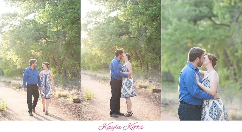kayla kitts photography - albuquerque wedding photographer - albuquerque engagement photographer - nm wedding - nature pointe - nature pointe wedding - albuquerque photographer - albuquerque bosque - albuquerque bosque engagement_0007.jpg