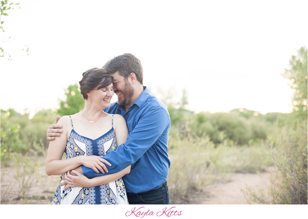 kayla kitts photography - albuquerque wedding photographer - albuquerque engagement photographer - nm wedding - nature pointe - nature pointe wedding - albuquerque photographer - albuquerque bosque - albuquerque bosque engagement_0008.jpg