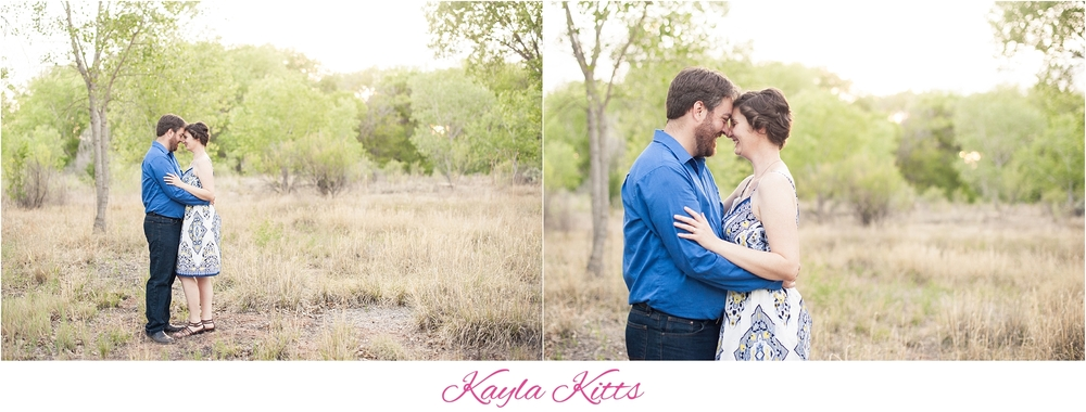 kayla kitts photography - albuquerque wedding photographer - albuquerque engagement photographer - nm wedding - nature pointe - nature pointe wedding - albuquerque photographer - albuquerque bosque - albuquerque bosque engagement_0009.jpg