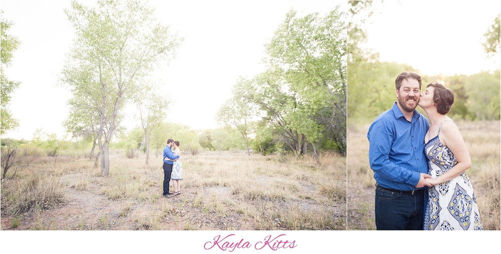 kayla kitts photography - albuquerque wedding photographer - albuquerque engagement photographer - nm wedding - nature pointe - nature pointe wedding - albuquerque photographer - albuquerque bosque - albuquerque bosque engagement_0010.jpg
