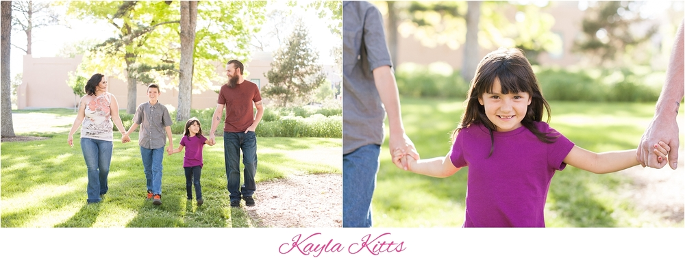 kayla kitts photography - albuquerque wedding photographer - albuquerque engagement photographer - nm wedding - albuquerque wedding - nm wedding - unm engagement - bosque engagement session_0002.jpg