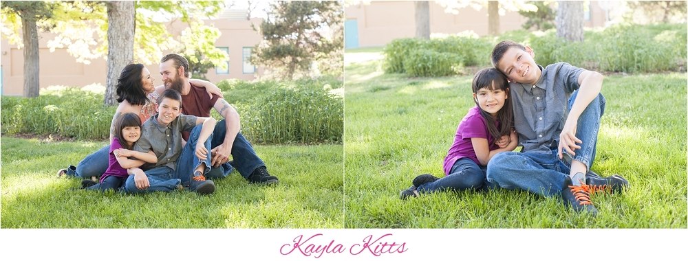 kayla kitts photography - albuquerque wedding photographer - albuquerque engagement photographer - nm wedding - albuquerque wedding - nm wedding - unm engagement - bosque engagement session_0003.jpg