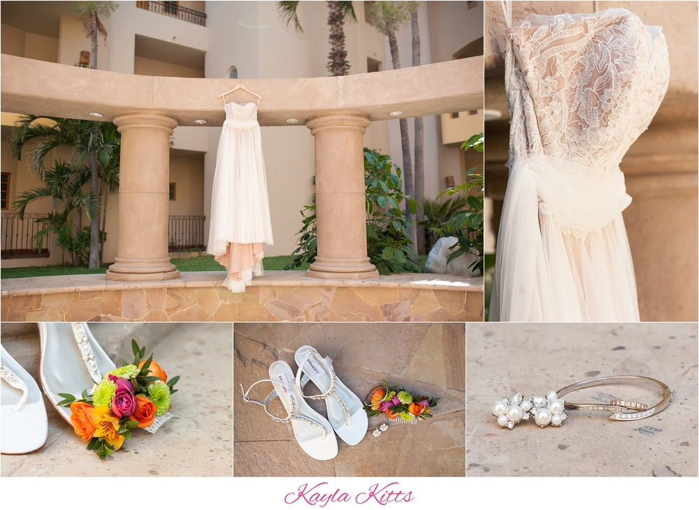kayla kitts photography-travis and sarah-cabo wedding-cabo wedding photographer-destination wedding photographer-paris wedding photographer-albuquerque wedding-matt jones-albuquerque wedding vendor-intimate wedding_0002.jpg