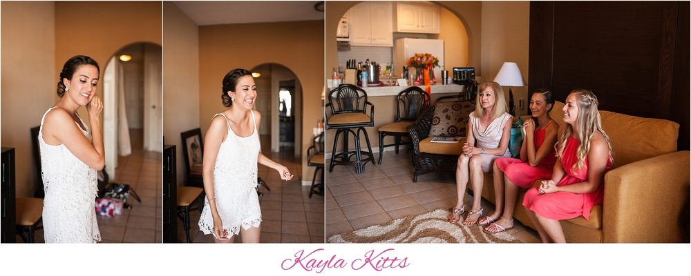 kayla kitts photography-travis and sarah-cabo wedding-cabo wedding photographer-destination wedding photographer-paris wedding photographer-albuquerque wedding-matt jones-albuquerque wedding vendor-intimate wedding_0005.jpg
