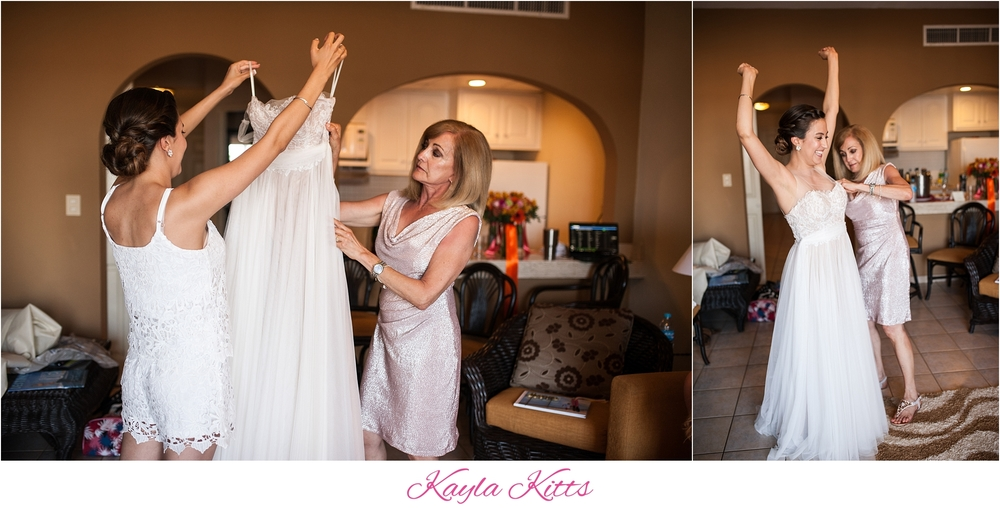 kayla kitts photography-travis and sarah-cabo wedding-cabo wedding photographer-destination wedding photographer-paris wedding photographer-albuquerque wedding-matt jones-albuquerque wedding vendor-intimate wedding_0006.jpg