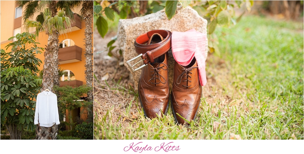 kayla kitts photography-travis and sarah-cabo wedding-cabo wedding photographer-destination wedding photographer-paris wedding photographer-albuquerque wedding-matt jones-albuquerque wedding vendor-intimate wedding_0008.jpg