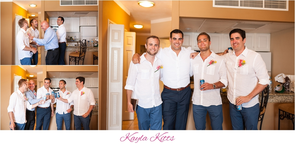 kayla kitts photography-travis and sarah-cabo wedding-cabo wedding photographer-destination wedding photographer-paris wedding photographer-albuquerque wedding-matt jones-albuquerque wedding vendor-intimate wedding_0010.jpg