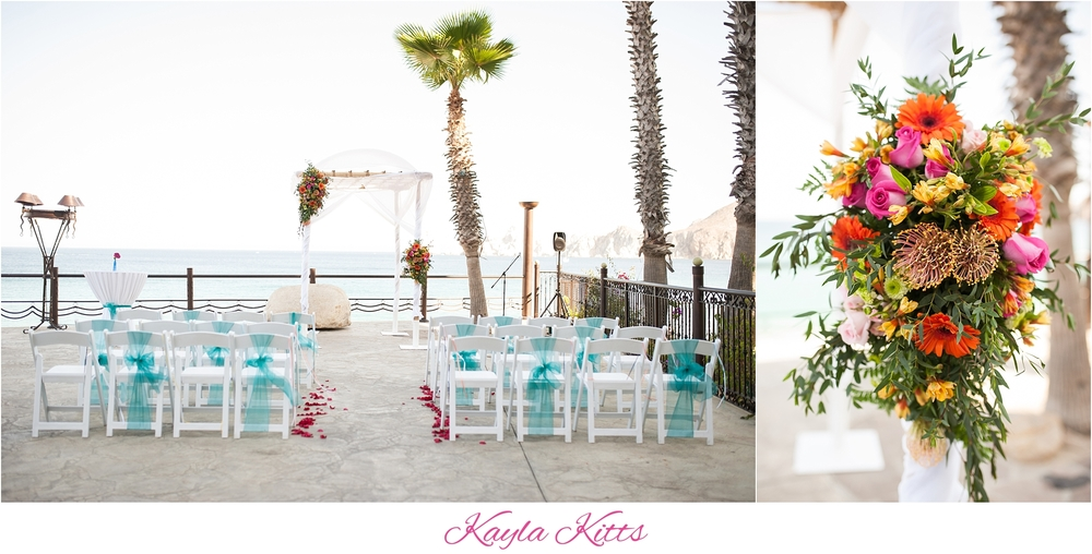 kayla kitts photography-travis and sarah-cabo wedding-cabo wedding photographer-destination wedding photographer-paris wedding photographer-albuquerque wedding-matt jones-albuquerque wedding vendor-intimate wedding_0011.jpg